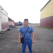 iskandar202's profile photo