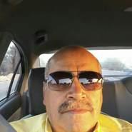 jamal5193's profile photo