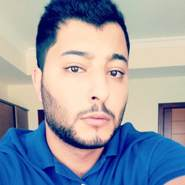 ahmedk2893's profile photo