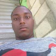 juanc28321's profile photo