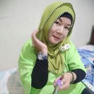 lalal8902's profile photo