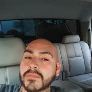 davids3651's profile photo