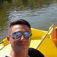 covaciuv's profile photo