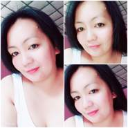 nariane352's profile photo