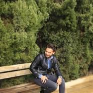 alirezaa103's profile photo