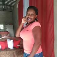 karina15_9's profile photo