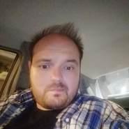 georgeiliopoulos23's profile photo