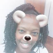 angel6328's profile photo