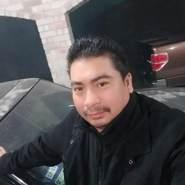 juliot231's profile photo