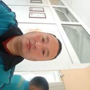 user_jdo5746's profile photo