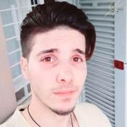 user_rksw51432's profile photo