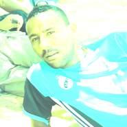 user_wd045's profile photo