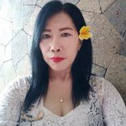 taris307's profile photo