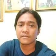 fahris83's profile photo