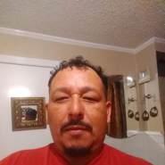rodolfot64's profile photo