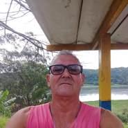 AdaoPSouza's profile photo