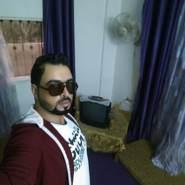 user_cz814's profile photo