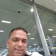jefferson928's profile photo
