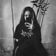 feritg41's profile photo