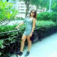 puterysalsabila's profile photo