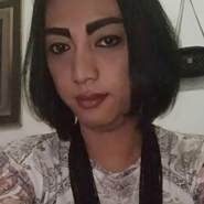 monaa693's profile photo