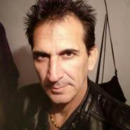 larryr91's profile photo