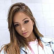clarajanet200's profile photo