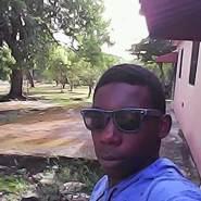 josea0652's profile photo