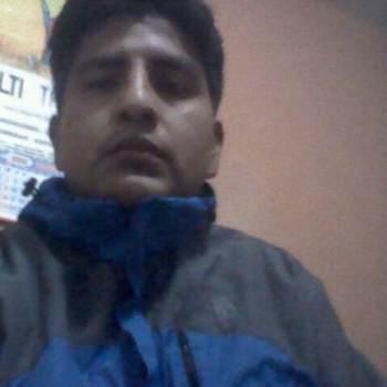 henryh191_Cusco_Single_Male