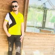 hamodyea's profile photo