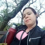 luisa20412's profile photo