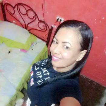 mayffid_Atlantico_Libero/a_Donna