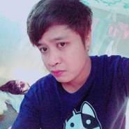 user_rxs5673's profile photo
