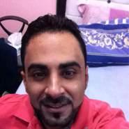 ab2ad1's profile photo