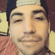 albertop548's profile photo