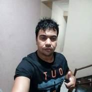 daniele2153's profile photo