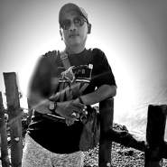 zainalarifin20175's profile photo