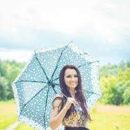 foxuztqvetzmkbvk's profile photo