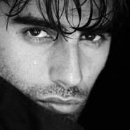 meghiliriad13's profile photo