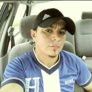 williamp482's profile photo