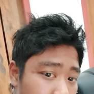 dhikaa55's profile photo