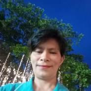 nemiaa3's profile photo