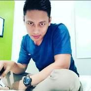 endyh367's profile photo