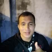 alexd0486's profile photo