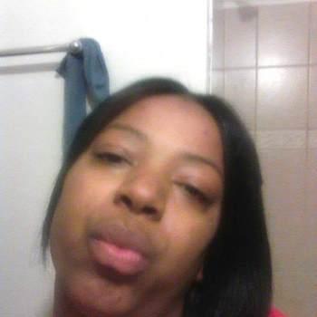 angelafreeman1_Illinois_Single_Female