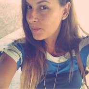 abigaella5's profile photo