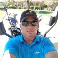 jorgeq97's profile photo