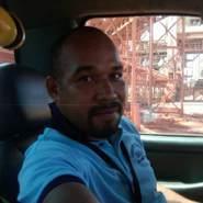 exsons's profile photo