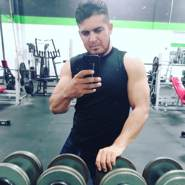 moralescanales's profile photo
