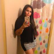 suheyaranda's profile photo